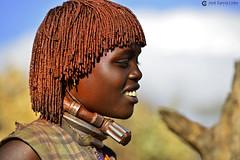 20180925 Etiopía-Turmi (1368) R01 (Nikobo3) Tags: áfrica etiopía turmi etnias tribus people gentes portraits retratos culturas color hamer tradiciones travel viajes nikon nikond800 d800 nikon7020028vrii social nikobo joségarcíacobo