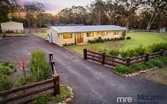 22 Binalong Road, Belimbla Park NSW