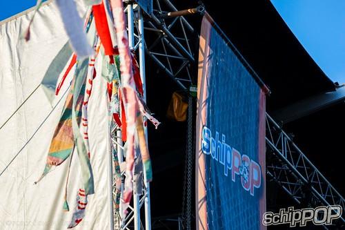 Schippop 43982389570_5fdeea4467  Schippop | Het leukste festival in de polder
