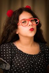_Z2A0506 (Fabiosantos25) Tags: menina girl retrato portrait portraiture ef2470mmf28ii canon5dmkiv