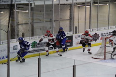 IMG_9793 (2018/19 AAA Provincial Interlake Lightning) Tags: interlake hockey