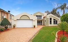 8 Esmond Place, Wakeley NSW