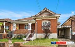 89 Wright Street, Hurstville NSW