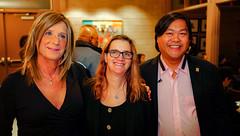 2018.11.20 International Transgender Day of Remembrance, Washington, DC USA 08224