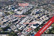 1 Mona Street, Bankstown NSW
