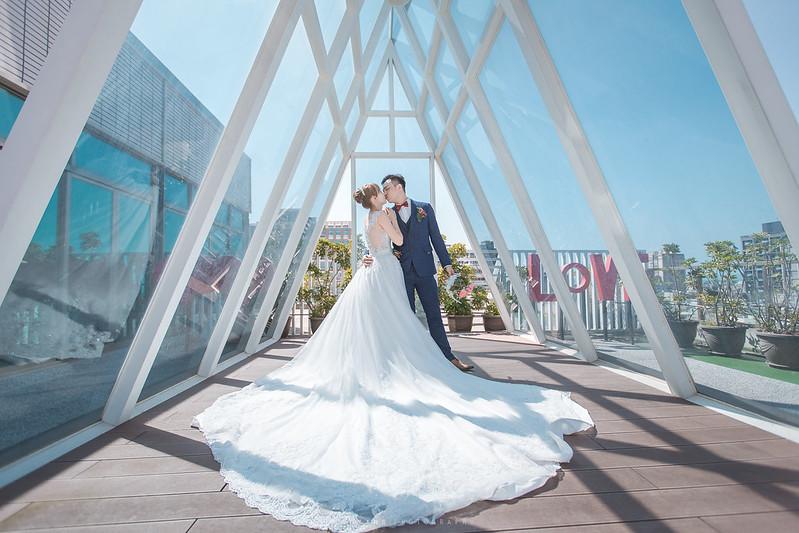 [新竹婚攝] 震元&婕兒 早儀午宴 婚禮紀錄 @新竹華麗風采宴會館 邱比特廳| #婚攝楊康