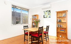2/3 St Georges Road, Bexley NSW