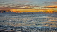 2017-12-12_07-07-04_ILCE-6500_DSC08281 (Miguel Discart (Photos Vrac)) Tags: 2017 45mm aube beach couchedesoleil crepuscule dawn divers dusk e1670mmf4zaoss focallength45mm focallengthin35mmformat45mm hdr hdrpainting hdrpaintinghigh highdynamicrange holiday hotel hotels ilce6500 iso125 landscape levedesoleil meteo mexico mexique oceanrivieraparadise pictureeffecthdrpaintinghigh plage playadelcarmen quintanaroo soleil sony sonyilce6500 sonyilce6500e1670mmf4zaoss sunrise sunset travel twilight vacances voyage weather yucatan