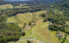 191 Howards Road, Burringbar NSW