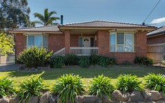 33 Dransfield Way, Epping VIC