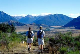 New Zealand Adventure Trip 25
