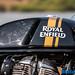Royal-Enfield-Continetal-GT-650-2