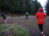 DSC09793 - Whinlatter Forest parkrun 2018 12 29 (John PP) Tags: johnpp parkrun whinlatter forest lake district run hills hilly cumbria 29122018 jog walk winter 29december2018