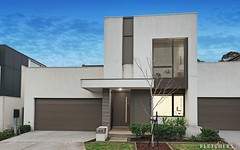 43 Burn Nar Look Drive, Burwood VIC