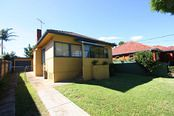 3 Honor Street, Ermington NSW