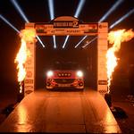 """Nyíregyháza Rallye <a style=""""margin-left:10px; font-size:0.8em;"""" href=""""http://www.flickr.com/photos/90716636@N05/44992283835/"""" target=""""_blank"""">@flickr</a>"""