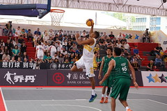3x3 FISU World University League - 2018 Finals 263 (FISU Media) Tags: 3x3 basketball unihoops fisu world university league fiba