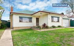 705 East Street, East Albury NSW