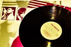 The Smiths (danp922) Tags: manchester vinyl album morrisseyandmarr marr morrissey thesmiths
