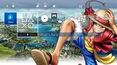 One-Piece-World-Seeker-191118-002