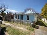 129 Taylor Street, Armidale NSW 2350
