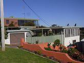 8 Cocora Street, Eden NSW