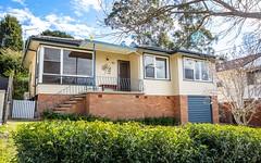 65 Florida Avenue, New Lambton NSW