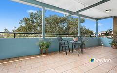 33/10-20 Mackay Street, Caringbah NSW