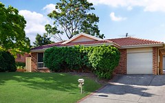 1/89 Clayton Crescent, Rutherford NSW