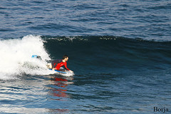 rc0012 (bali surfing camp) Tags: surfing bali surf report lessons uluwatu 18112018