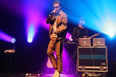 Jesse McCartney Concert-19