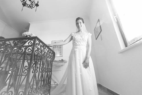 Γάμος_Θοδωρής_Κατερίνα_30