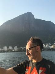 4e8c9ded-d578-43b9-8adb-5e5c6d24e360 (Ricardo Watson) Tags: brasil brazil riodejaneiro 2018 arquitectura