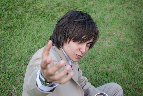 21-campinas-anime-fest-especial-cosplay-99.jpg