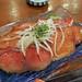 Cold Smoked Salmon - Yamaya Seafood Anchorage