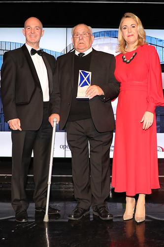Politician of the Year Awards 010 a SA