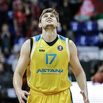 loko_astana_ubl_vtb_ (15)