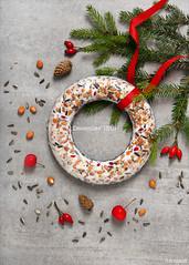 December 15th (sch.o.n) Tags: