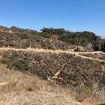 Will Rogers State Park, Malibu, CA thumbnail