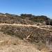Will Rogers State Park, Malibu, CA