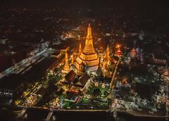 wat-arun-temple-bangkok-0371