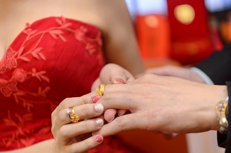 台中婚攝,林酒店婚宴,林酒店婚攝,林酒店星光廳,Angel張,婚攝推薦,婚攝,MSC_0019