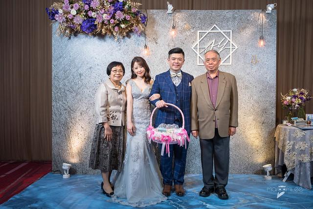 20181215冠寅&美妍台南雅悅會館-279