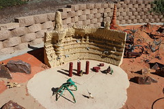 """Star Wars Lego Miniland • <a style=""""font-size:0.8em;"""" href=""""http://www.flickr.com/photos/28558260@N04/45580857664/"""" target=""""_blank"""">View on Flickr</a>"""