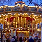 The Music Carousel thumbnail