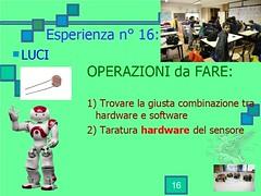CR18_Lez06_RobotBase_16