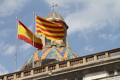 IMG_3648 (warrencook32) Tags: barcelona boqueria spain travel