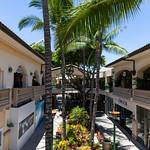 Shopping center Wailea Maui thumbnail