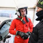 "Szilveszter Rallye 2018 <a style=""margin-left:10px; font-size:0.8em;"" href=""http://www.flickr.com/photos/90716636@N05/45747133335/"" target=""_blank"">@flickr</a>"