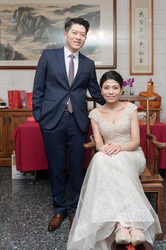 45749478921 b3b7a942e1 o [台南婚攝] E&E/ 雅悅會館台南館
